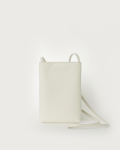 Plain Pocket Bag